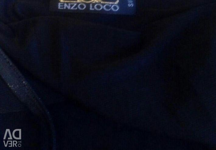 ENZO_LOCO Παρίσι νέα