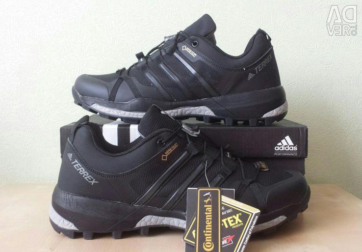 Кроссовки Adidas Terrex 355 Новые