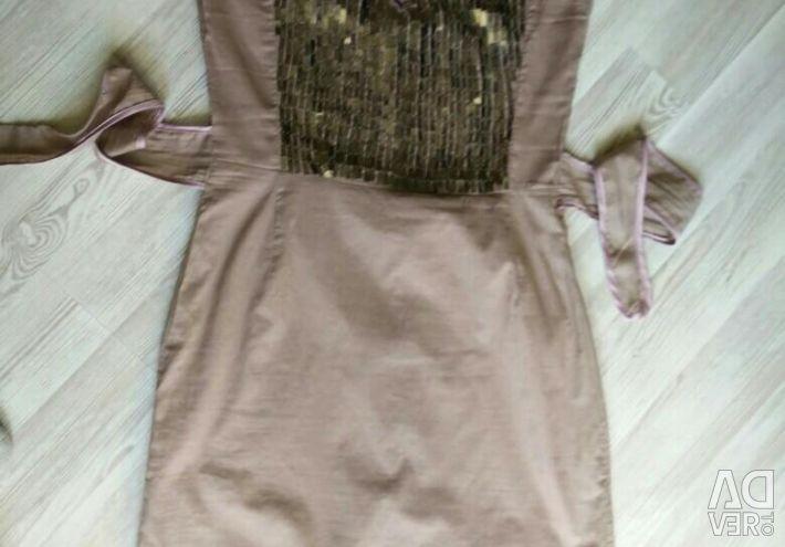 Платье paolo Conte