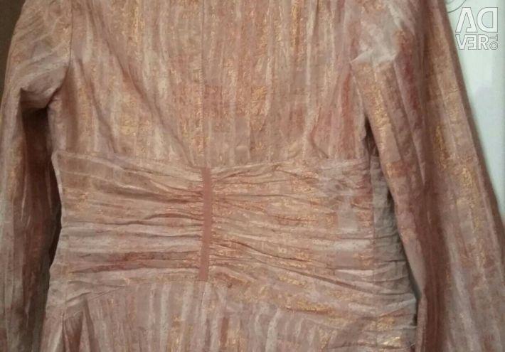 Κοστούμι p 36