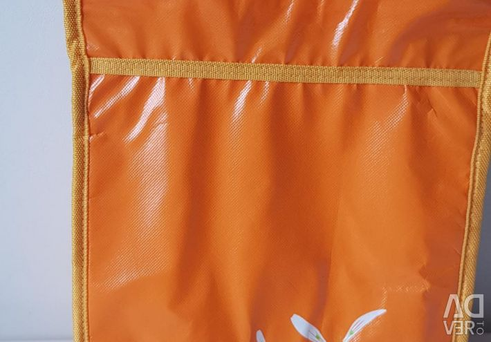 Fridge Backpack Bag