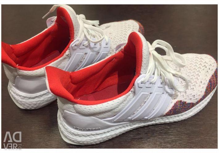 Αθλητικά παπούτσια 39