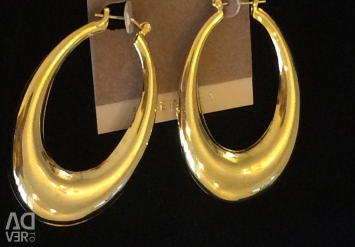 Earrings new usa