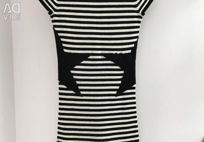 Платье BeaYukMui оригинал