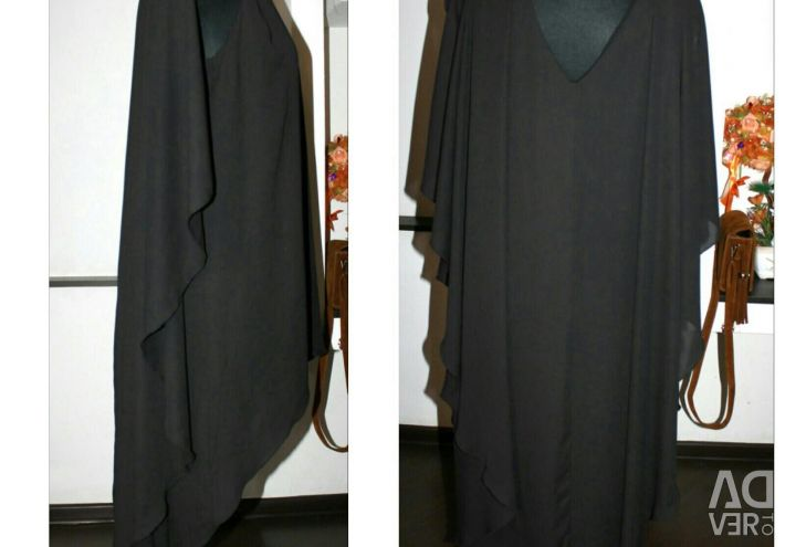 Dress р.50-54 (Overseas)