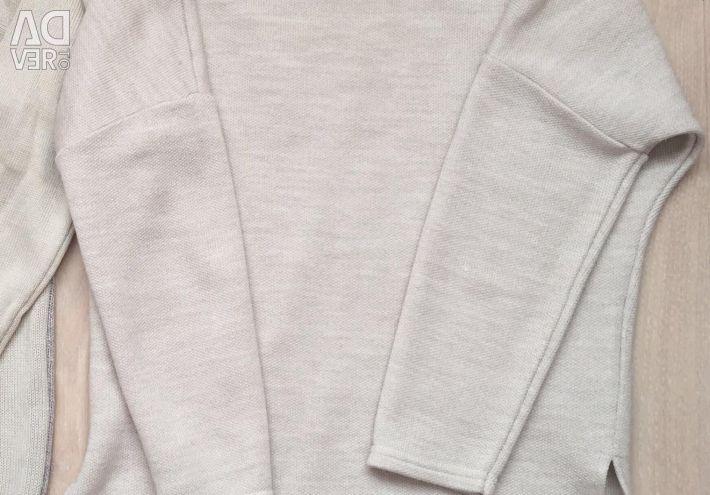 Φούτερ μπλούζα