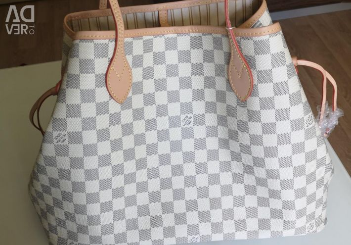 Louis Vuitton Geanta Neverfull