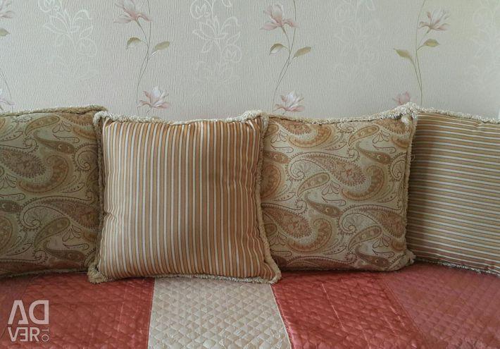 Boo sofa