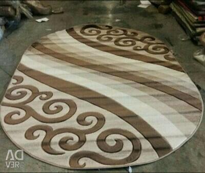Carpets Rug