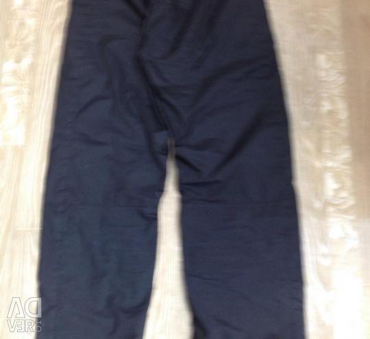 Pantolon Adidas