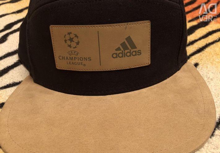 Cap Adidas Champions League original