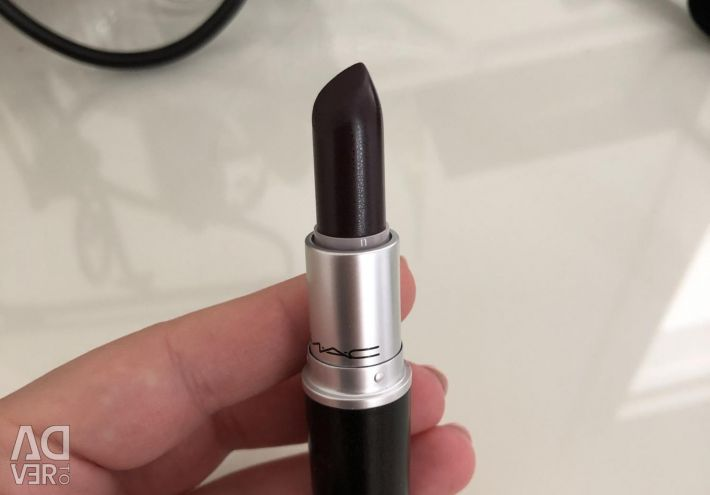 Lipstick MAC Original