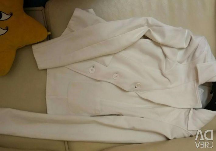 Jacket tricotat Beneton