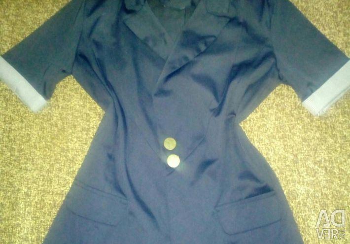 Jacket r42-44