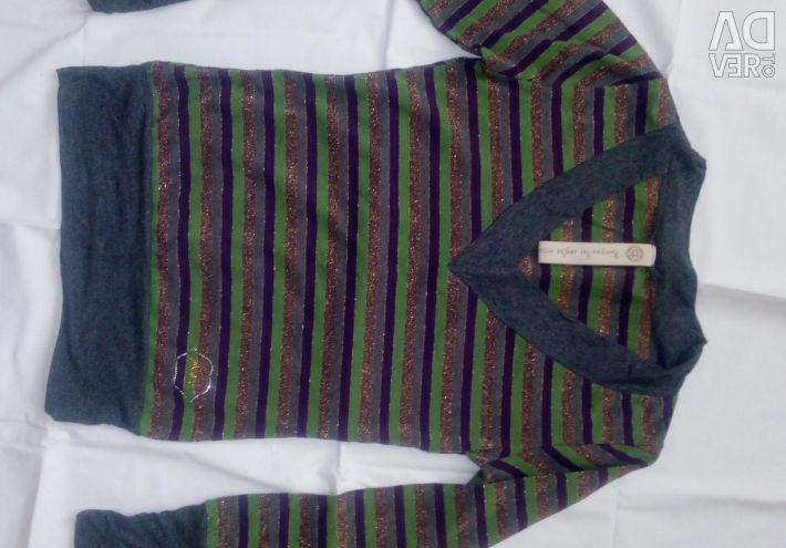 Brand sweatshirts