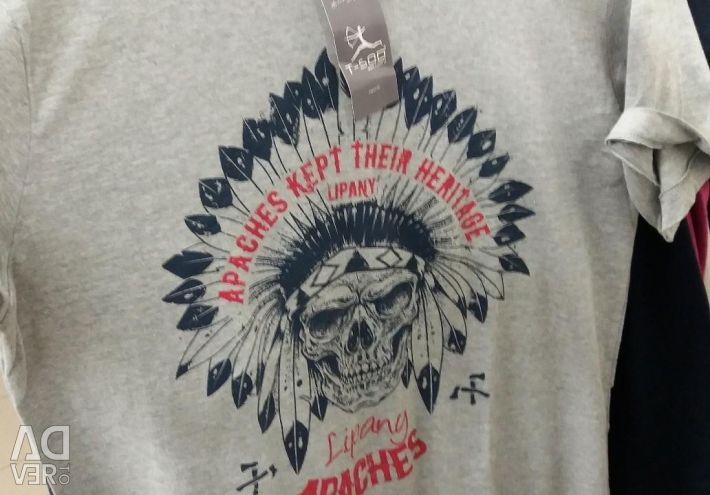 Husband t-shirts new