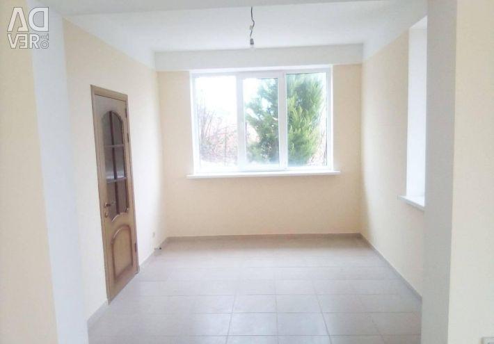 House, 233 m²