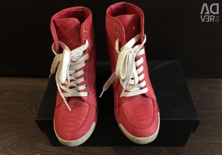 Sneakers sneakers 40 size