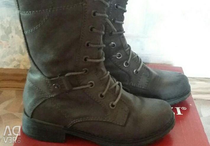 Marco tozzi shoes 36p