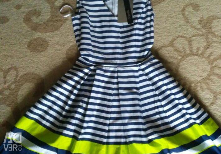 Bestia dress 40-42