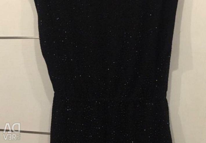 Φορέματα Moschino, Alice + Olivia πρωτότυπο
