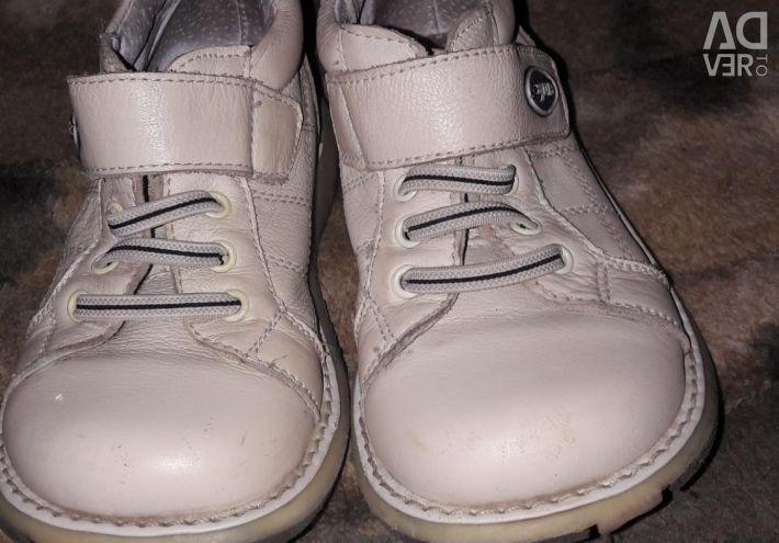 Pantoful-28R