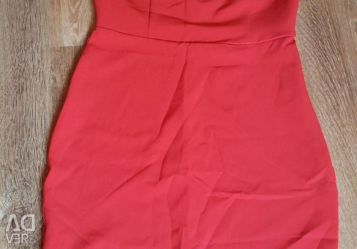 Evening dress 44/46