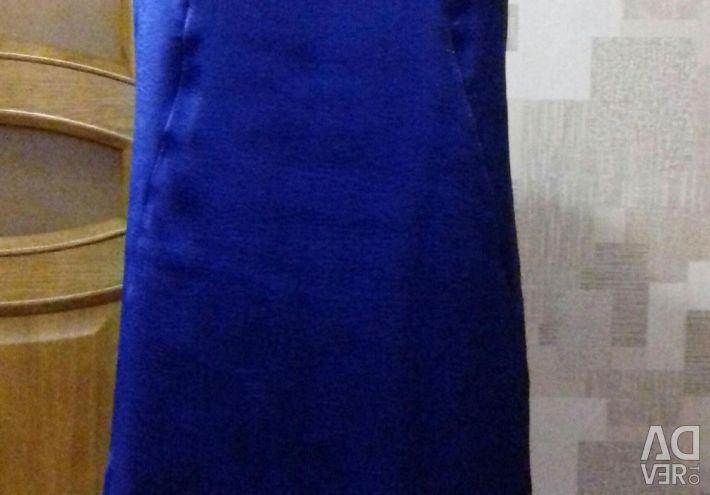 Dress.Price reduced☝