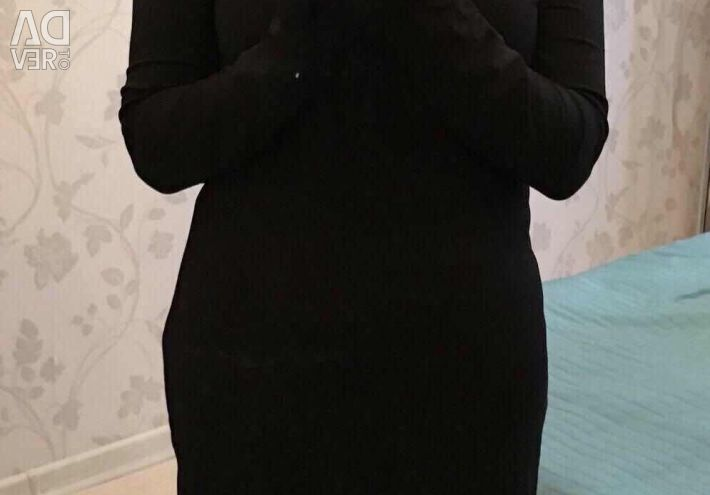 New knitted Intimissimi Dress 44/46