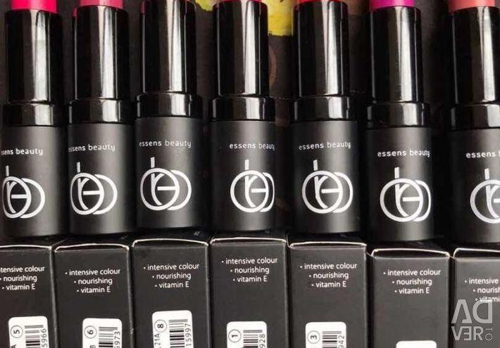 Lipstick cream 💄