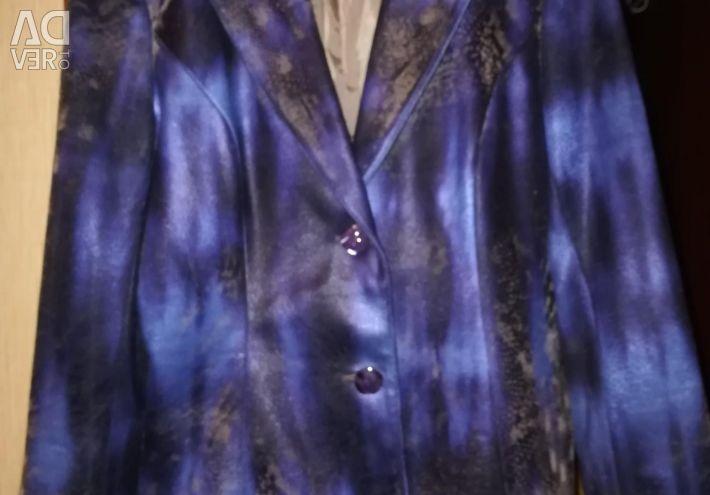 Uygun kadın ceket etek