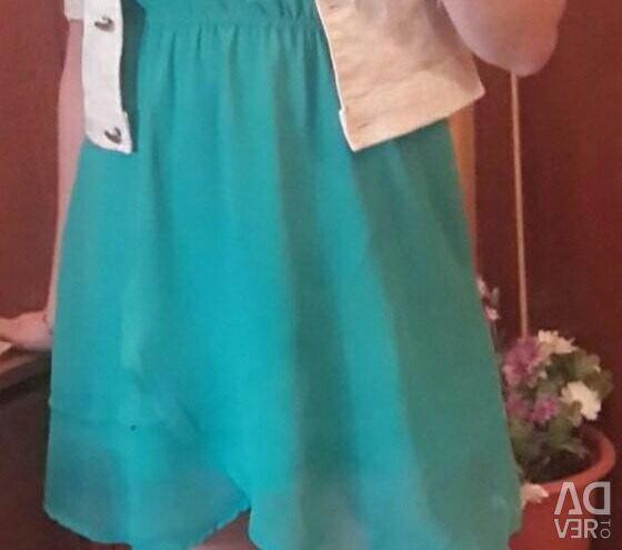 250r dresses