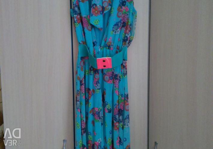 New dress 44-48
