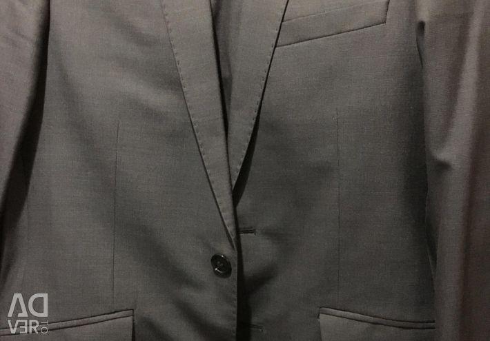 Мужской костюм Noval