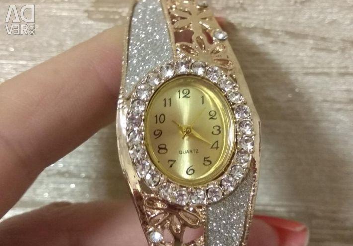 New Women's Watches