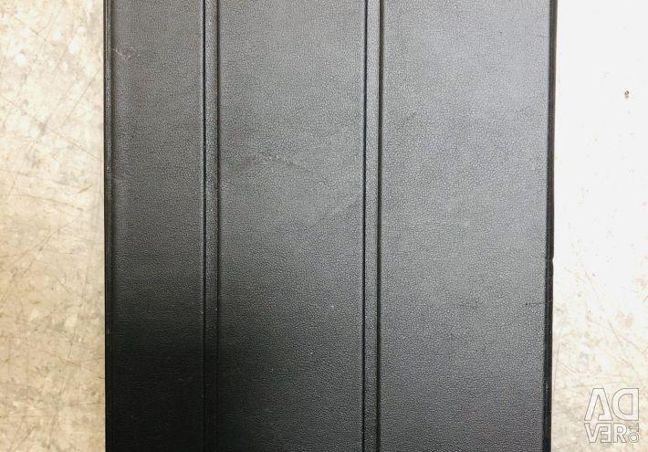 Huawei MediaPad T1 10 8 Gb LTE Tablet