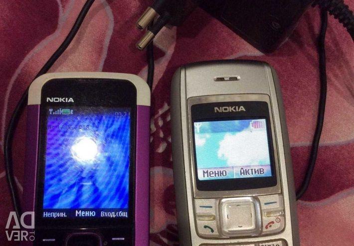 Εργαλεία και ανταλλακτικά κινητών τηλεφώνων, Θήκη.