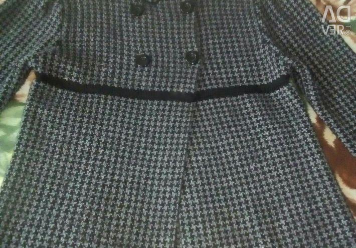 Stylish cardigan 44 -46 р