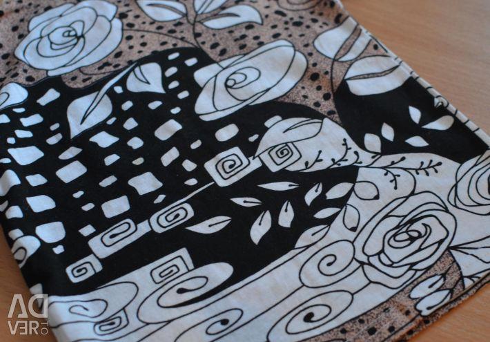T-shirt που χρωματίζει νέο