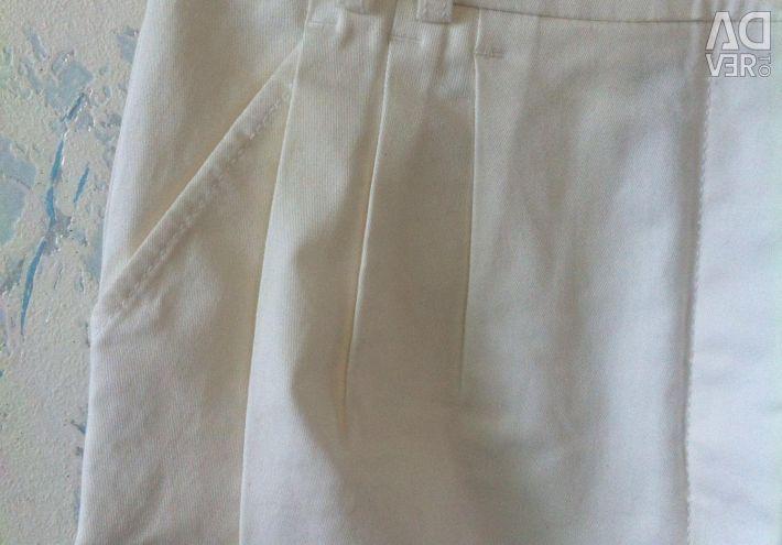 New skirt Laltramoda