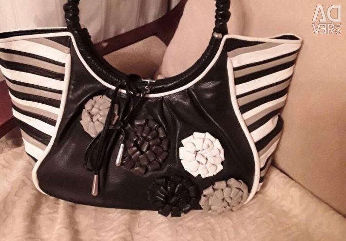 A bag