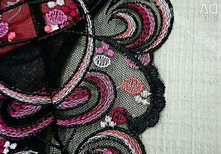 Italian corset ARDI new