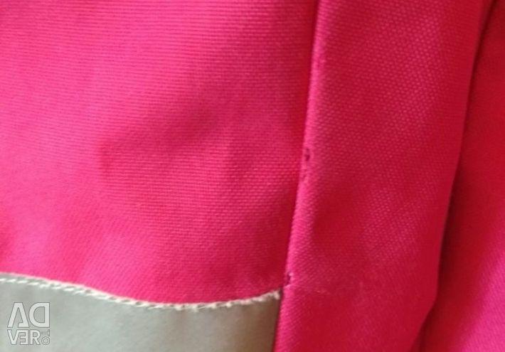 Φόρμες φόρμας Lassie By Reima