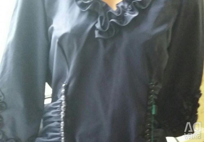 Dress 300R new for sale
