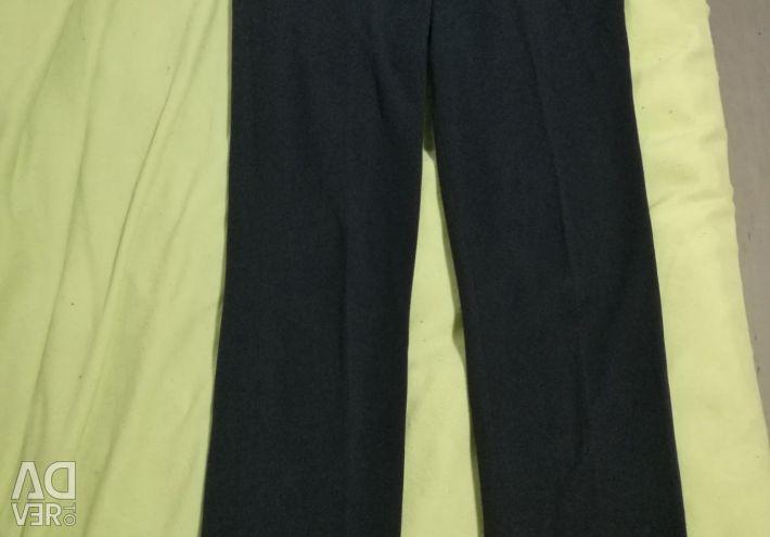 Pantaloni de dimensiune 48-50