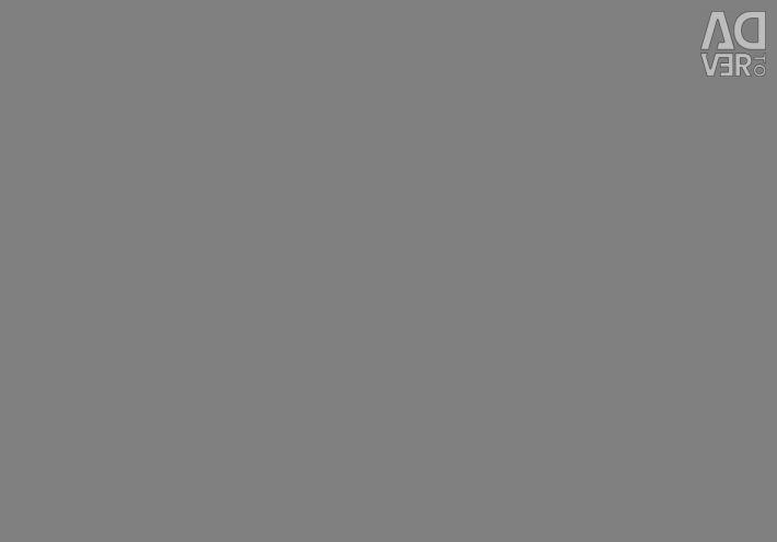 Купальник Calzedonia