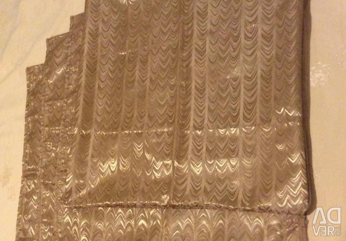 Декоративные наволочки на подушки 4шт