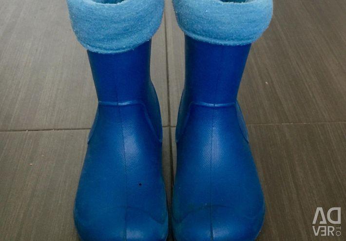 Boots LuckyLand 32-33r