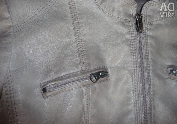 Jacket Promod, νέο, p-44 (46)