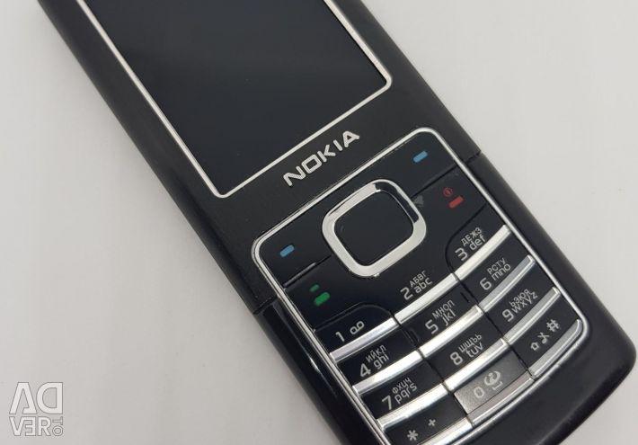 Nokia 6500c rarity